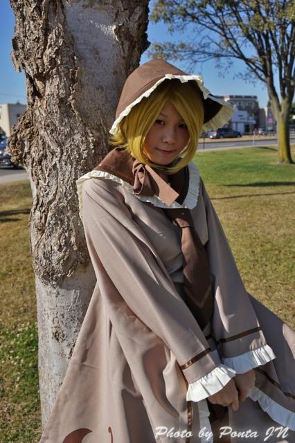 cosplay15-0034.jpg