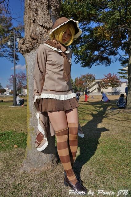 cosplay15-0035.jpg