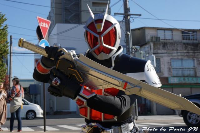 cosplay15-0065.jpg