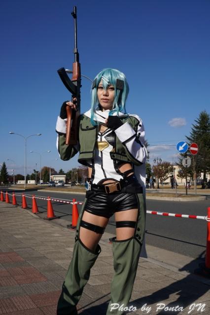 cosplay15-0070.jpg
