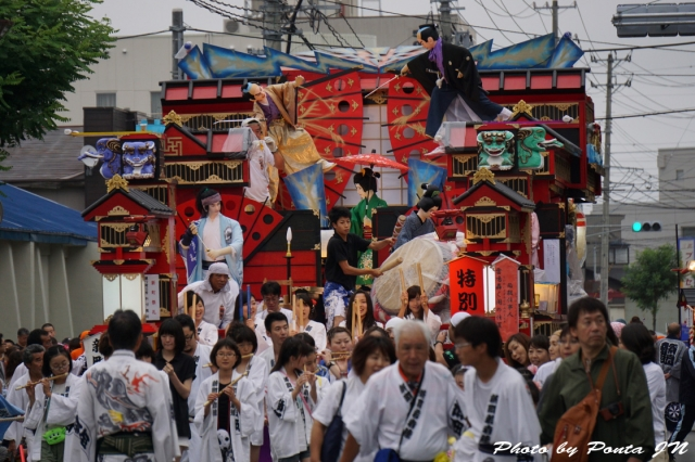 misawa1508-0002.jpg