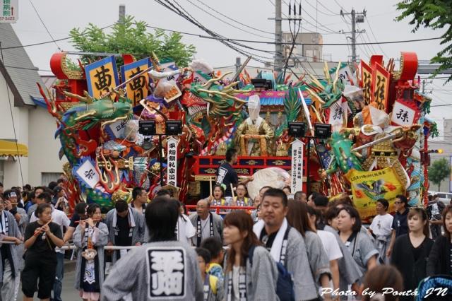 misawa1508-0010.jpg