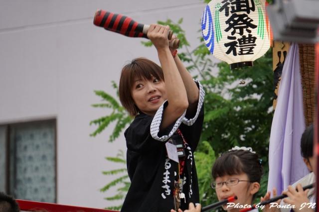 misawa1508-0011.jpg