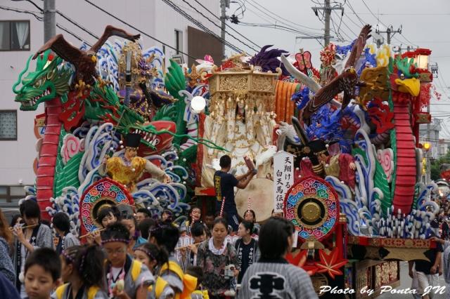 misawa1508-0015.jpg