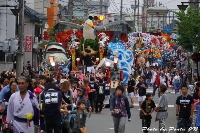 misawa1508-0019.jpg