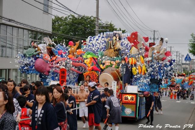 misawa1508-0023.jpg