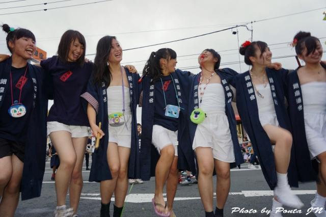 misawa1508-0028.jpg
