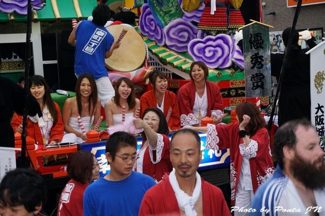 misawa1508-0038.jpg