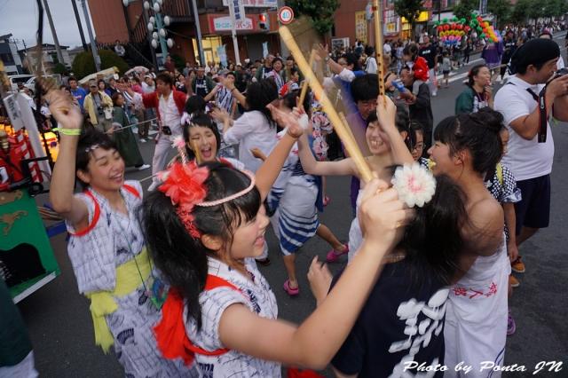 misawa1508-0040.jpg