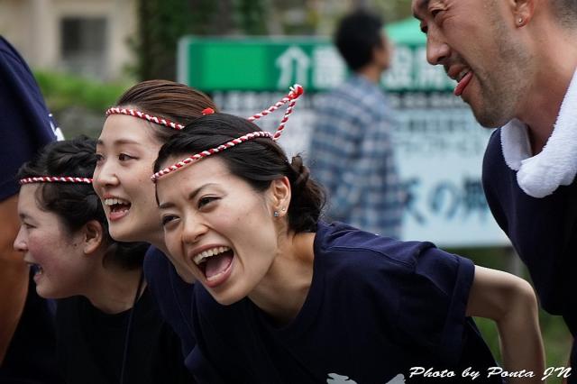 misawa1508-0044a.jpg