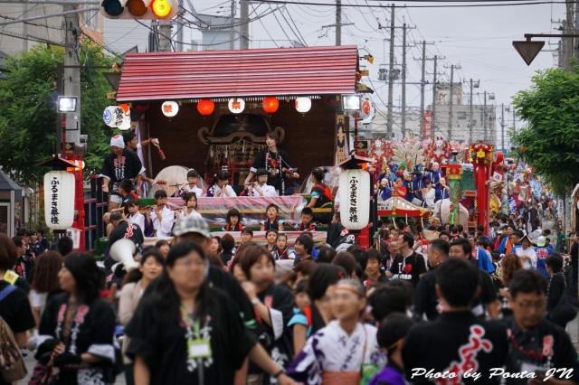 misawa1508-0046.jpg