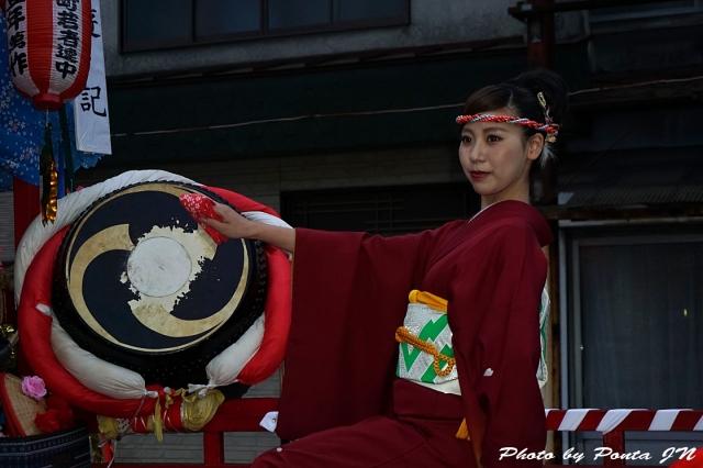 nagawa15A-0001a.jpg