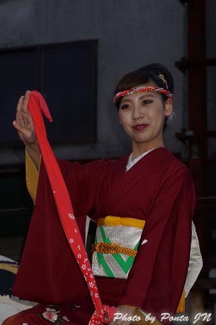 nagawa15A-0003a.jpg