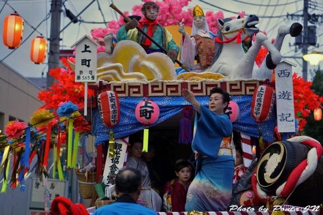 nagawa15A-0005.jpg