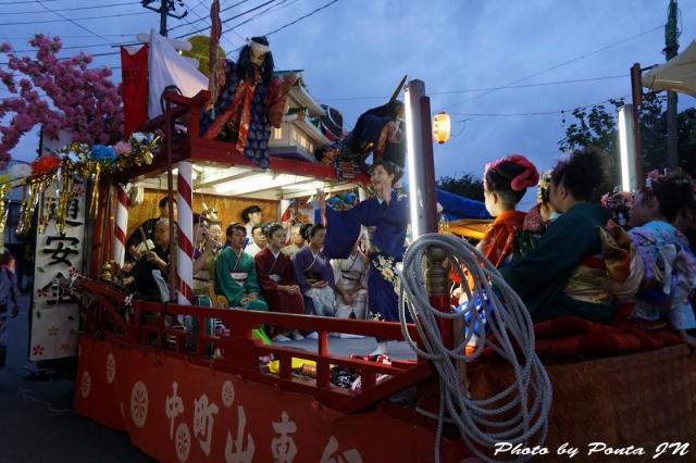 nagawa15A-0011.jpg