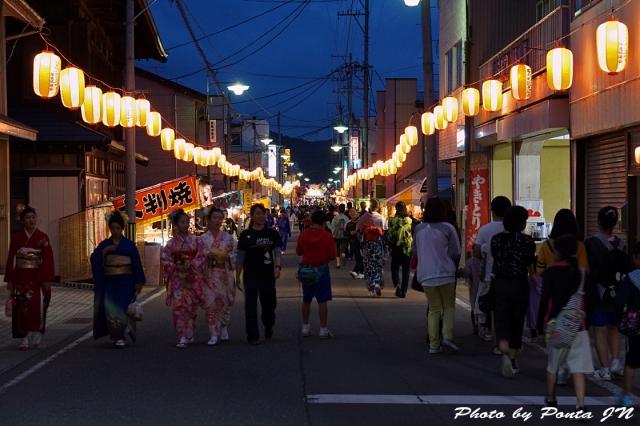 nagawa15A-0012.jpg