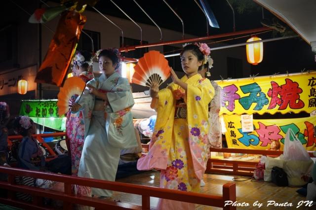 nagawa15A-0015.jpg