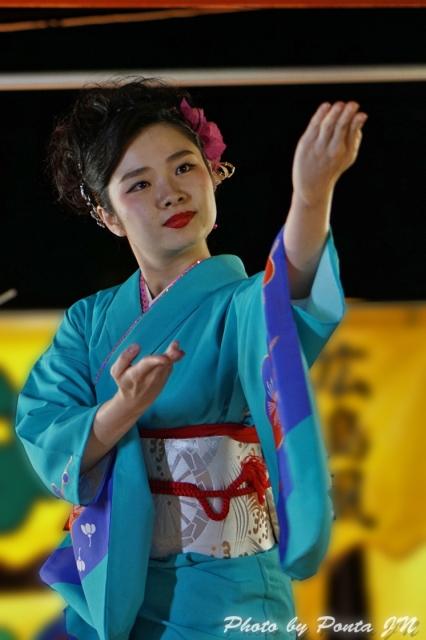nagawa15A-0022.jpg