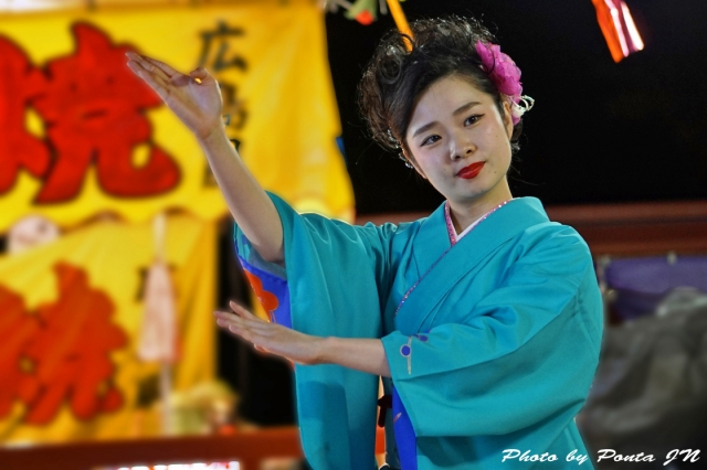 nagawa15A-0024.jpg