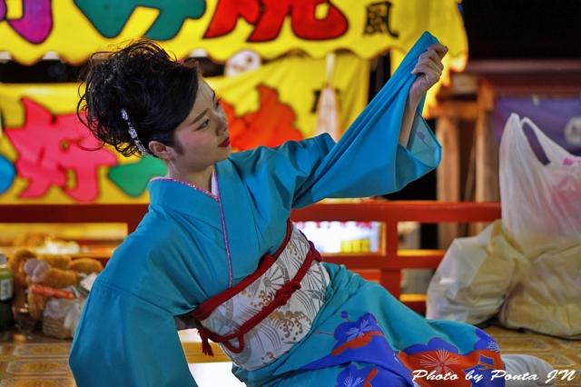 nagawa15A-0028.jpg