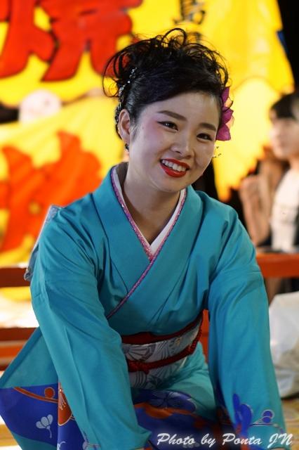 nagawa15A-0032a.jpg