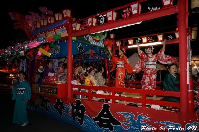 nagawa15A-0034.jpg
