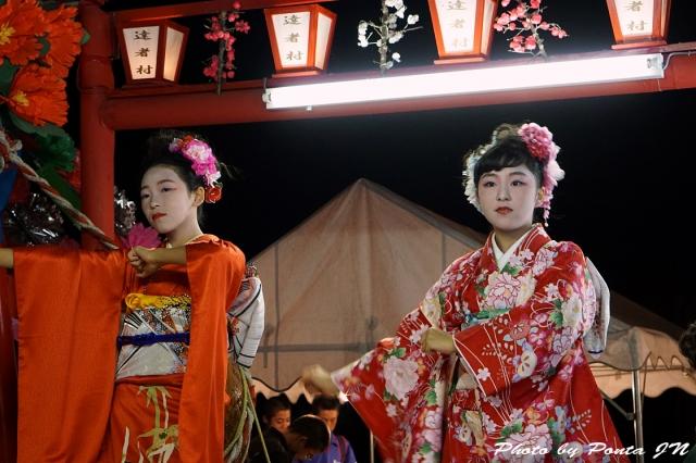 nagawa15A-0035.jpg