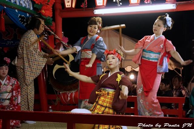 nagawa15A-0036.jpg