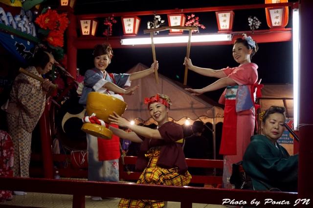 nagawa15A-0038.jpg