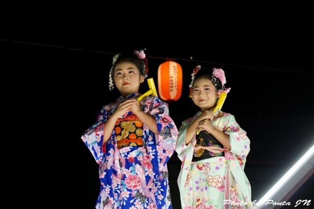 nagawa15A-0040.jpg