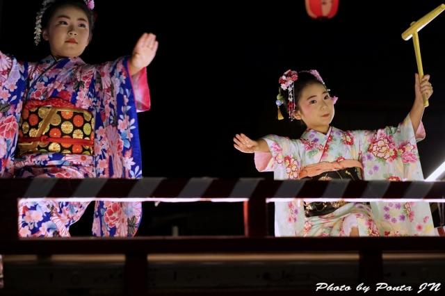 nagawa15A-0043.jpg