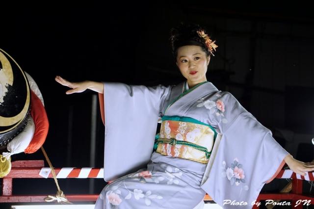 nagawa15A-0044.jpg