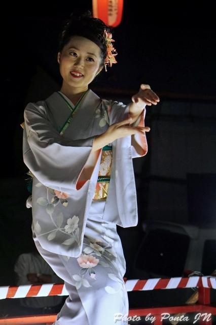 nagawa15A-0048.jpg