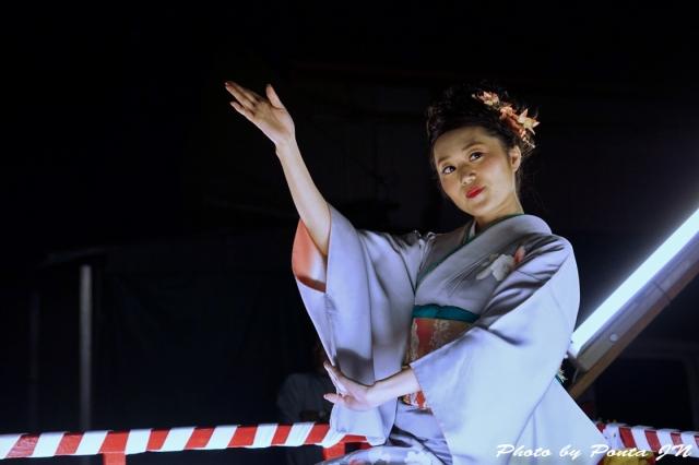 nagawa15A-0050.jpg
