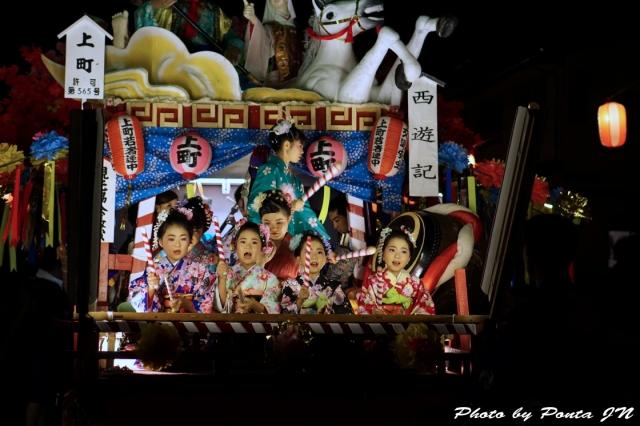 nagawa15A-0053.jpg