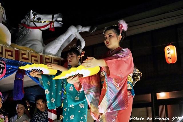 nagawa15A-0056.jpg