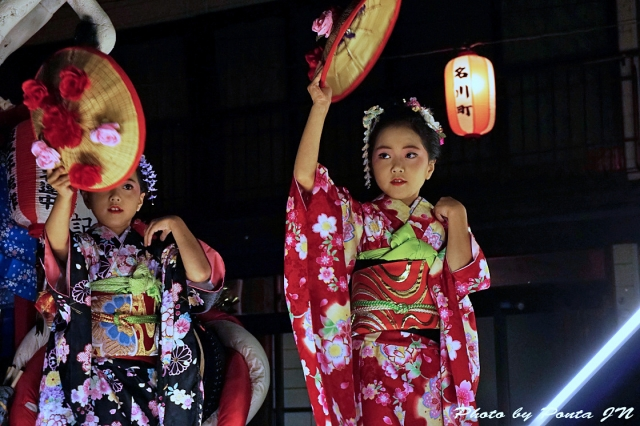 nagawa15A-0057.jpg