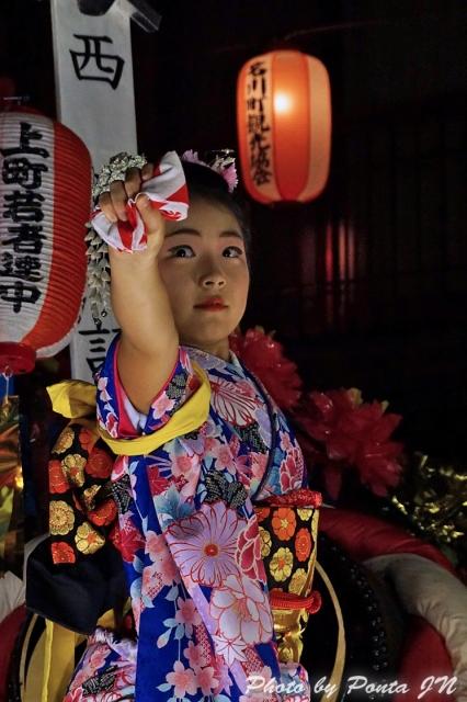 nagawa15A-0058.jpg