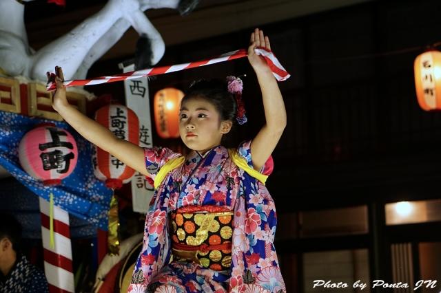 nagawa15A-0060.jpg
