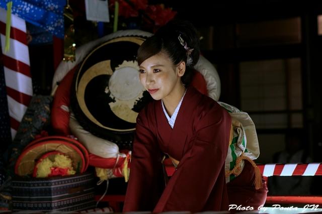 nagawa15A-0063.jpg