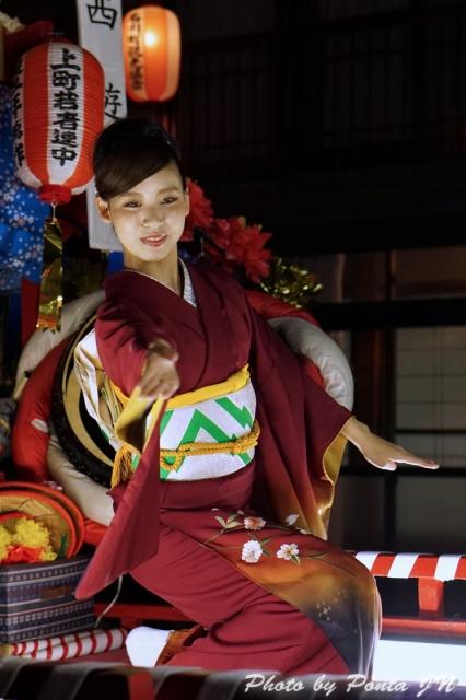 nagawa15A-0067.jpg