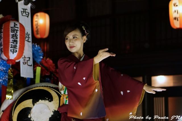 nagawa15A-0069.jpg