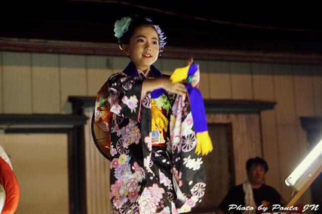 nagawa15A-0071.jpg