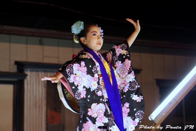 nagawa15A-0076.jpg