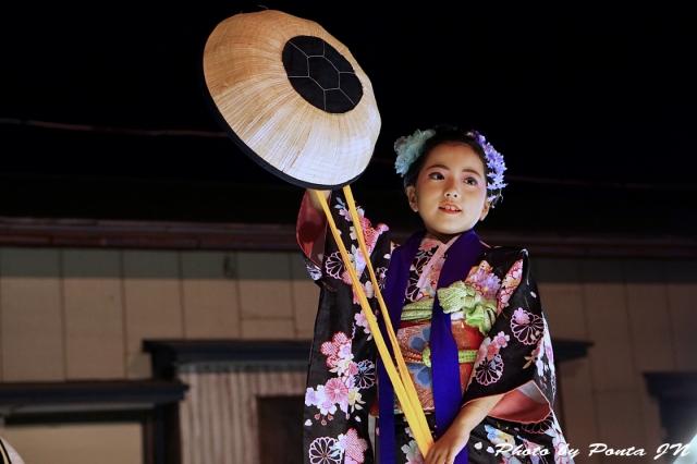nagawa15A-0077.jpg