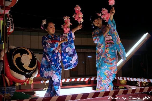 nagawa15A-0083.jpg