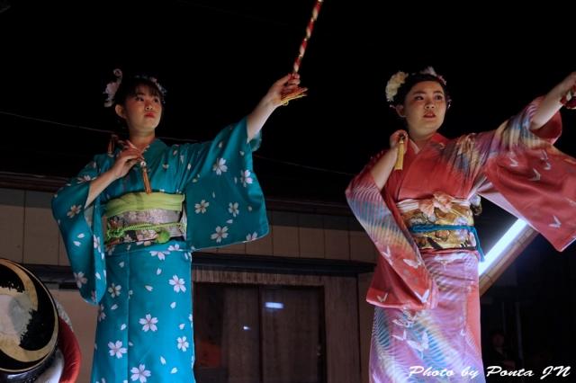 nagawa15A-0084.jpg