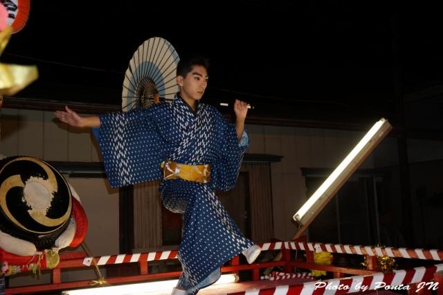 nagawa15A-0085.jpg