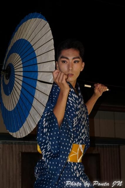 nagawa15A-0087.jpg