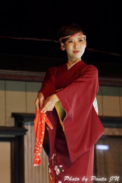 nagawa15A-0091.jpg